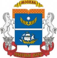 САО г. Москва