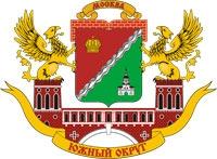 ЮАО г. Москвы